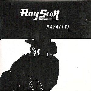Bild für 'Rayality'