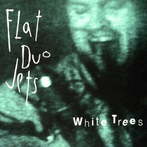 Image for 'White Trees'