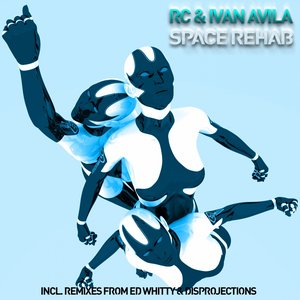 Image for 'Space Rehab (feat. Ivan Avila)'