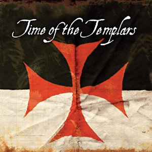 Image for 'Music From the Time of the Templars'