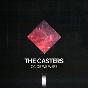 Imagen de 'Once We Were'