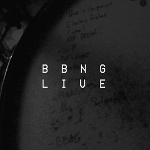 Image pour 'BBNGLIVE 1'