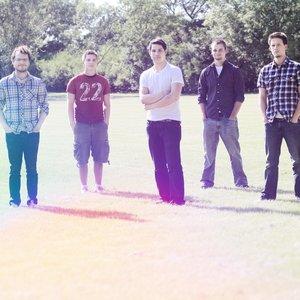 Bild för 'Coldspring Drive'