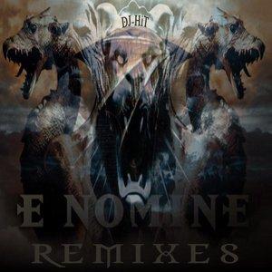 Image pour 'Remixes'