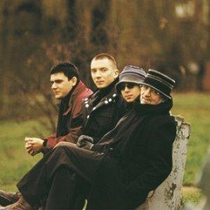 Image for 'Tomasz Stańko Quartet'