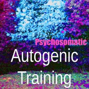 Image for 'Autogenic Training (Vol. 3)'