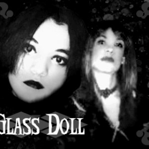 Image for 'Glass Doll'