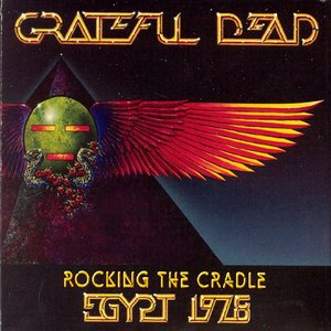 Image for 'Rocking The Cradle: Egypt 1978'
