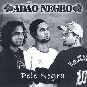 Image for 'Pele Negra'