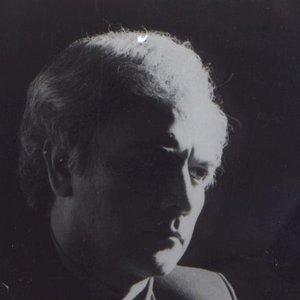 Image for 'Julio César Oliva'