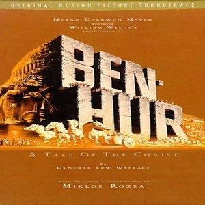 Imagem de 'Ben-Hur: A Tale of the Christ (disc 1)'