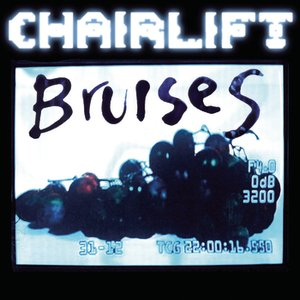 Image for 'Bruises'