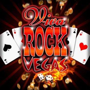 Image for 'Viva Rock Vegas'
