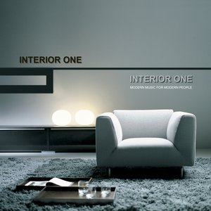 Image for 'Interior One - Modern Music For Modern People'