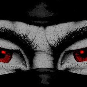 Image for 'Ninja 9000'