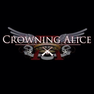 Image for 'Crowning Alice'