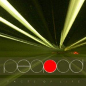 Bild för 'peopod.net'