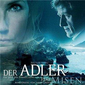 Image for 'Ørnen'
