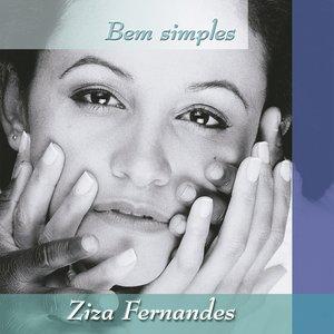 Image for 'Bem Simples'