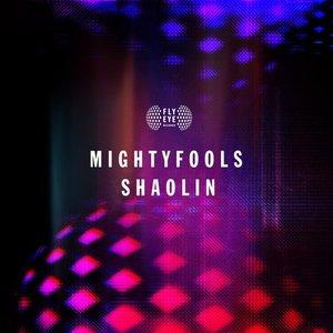 Imagen de 'Shaolin'