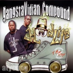 Image for 'GangstaVidian Compound'