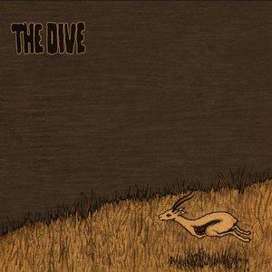Imagem de 'The Dive'