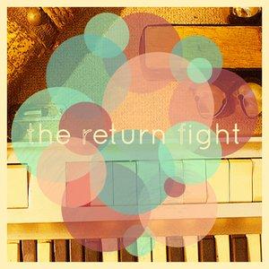 Imagen de 'The Return Fight - EP'