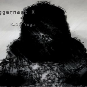 Imagen de 'Kali Yuga'