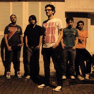 Bild för 'Volantes'