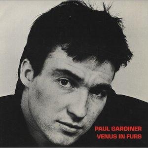 Image for 'Venus In Furs'
