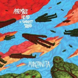 Imagen de 'Manzanita'