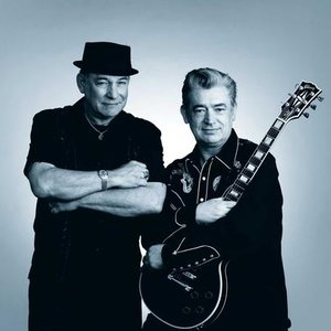 Image for 'Robert Gordon & Chris Spedding'