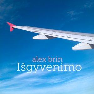 Image for 'Alex Brin'