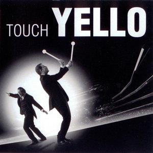 Image for 'Touch Yello'