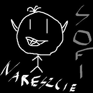"""Image for '""""Nareszcie""""'"""