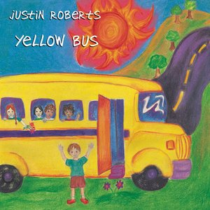 Image for 'Yellow Bus'