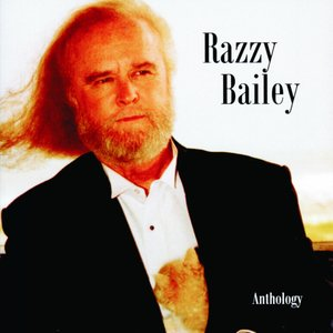 Image for 'Razzy Bailey: Anthology'