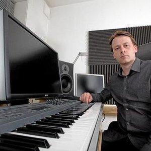 Bild för 'Knut Avenstroup Haugen'