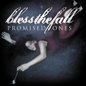 Image for 'Promised Ones'