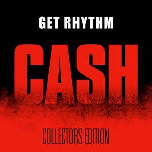Image for 'Get Rhythm'