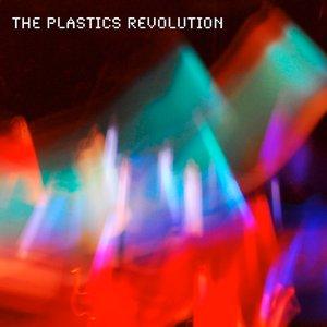 Image pour 'The Plastics Revolution'