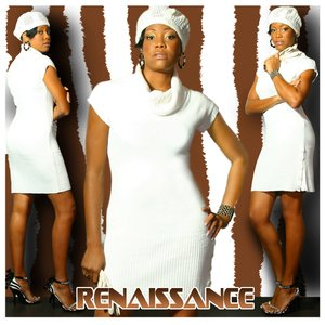 Image for 'Renaissance'