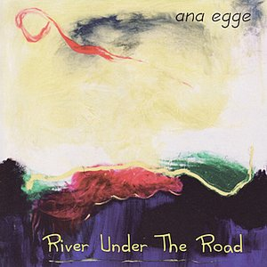 Image for 'River Under the Road'