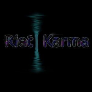 Image for 'Karma'