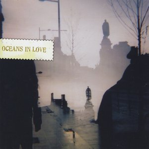 Image pour 'Oceans in Love - EP'