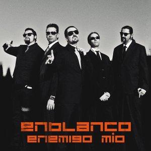 Bild för 'Enemigo mío'