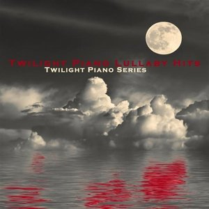 Image for 'Twilight Piano Series'