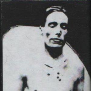 Imagem de 'II'