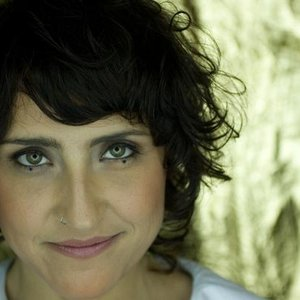 Bild för 'Claudia Dorei'