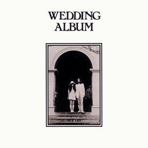 Image for 'Wedding Album'